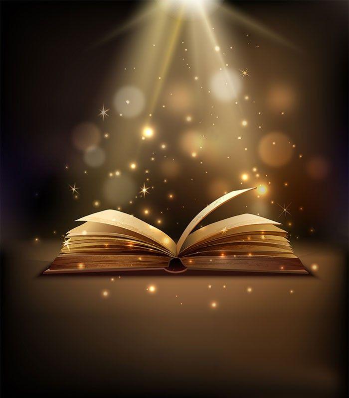 Registros Akáshicos Nivel 1: El libro de tu alma