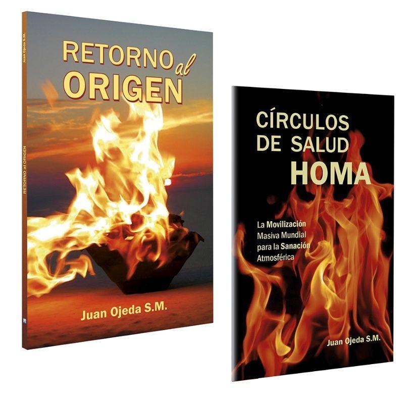 RETORNO Y CIRCULOS